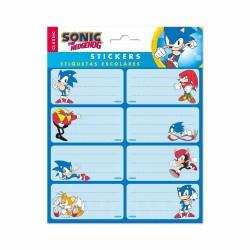 Hearthstone - Mug cup - Rosace