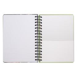 Parapluie magique - Harry Potter - Poudlard