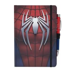 Mug Thérmoréactif - Tetris