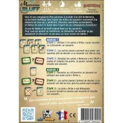 Poster - Star Wars - The Mandalorian - Bébé Yoda Wanted - roulé filmé (91.5x61)