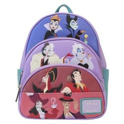 Bonnet et écharpe - Harry Potter - Gryffondor