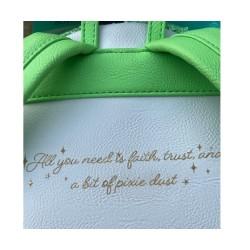 Bonnet - Hello Kitty - Novelty