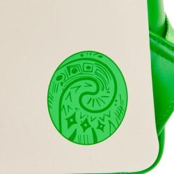 Pull de Noël - Super Mario - Mario - L