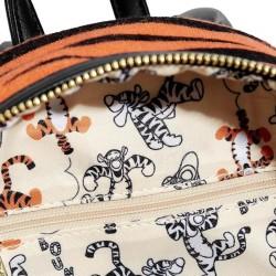 Super Mario - Sweater - Star et Block - XL - XL Homme