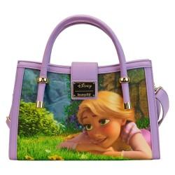Super Mario - Sweater - Yoshi - M - M Femme
