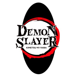 Demon Slayer - Ichibansho - Static Figure - Zenitsu Agatsuma