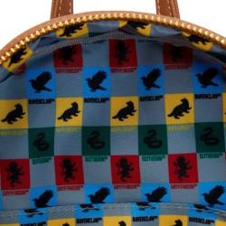 Demon Slayer - Ichibansho - Static Figure - Kyojuro Rengoku