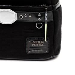 Bonnet - Hello Kitty - Kitty Shaped
