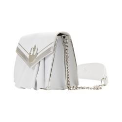 - Escape Box - Petit vampire