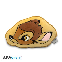 Bambi - Pillow - Bambi