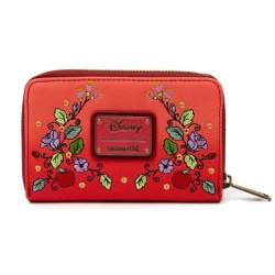 Pokemon - Static Figure - Eternatus