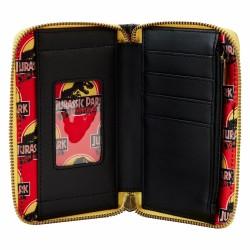 Star Wars - Mug cup - R2-D2