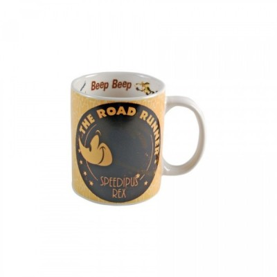 Looney Tunes - Mug cup