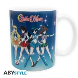 Mug - Les Goonies - Never Say Die