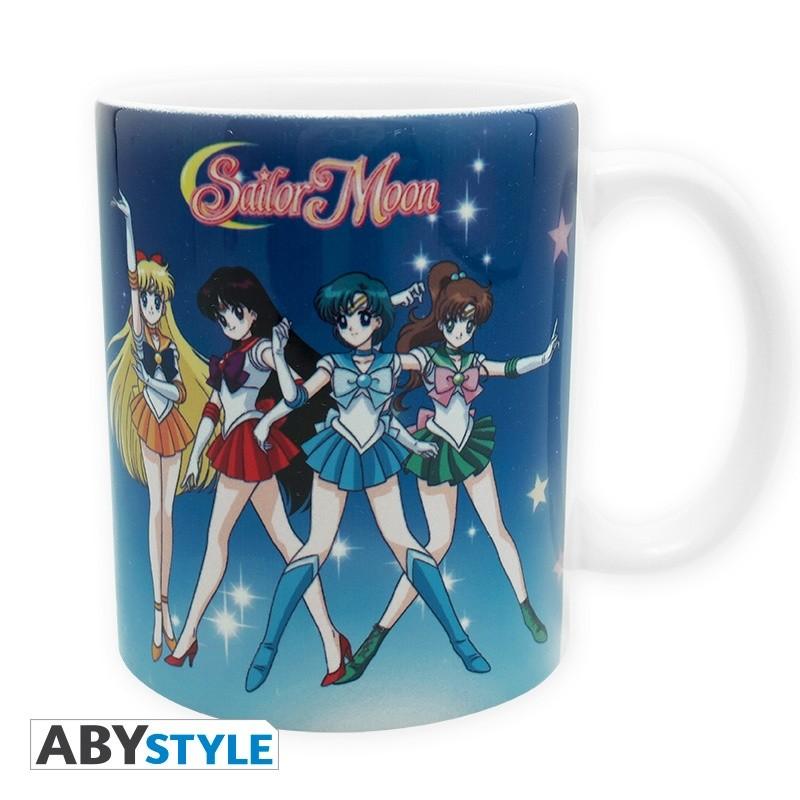 The Goonies - Mug cup