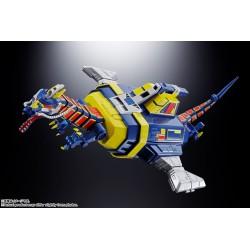 T-shirt - Lilo et Stitch - Pastel Stitch - M Homme