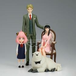 T-shirt - Lilo et Stitch - Pastel Stitch - L Homme