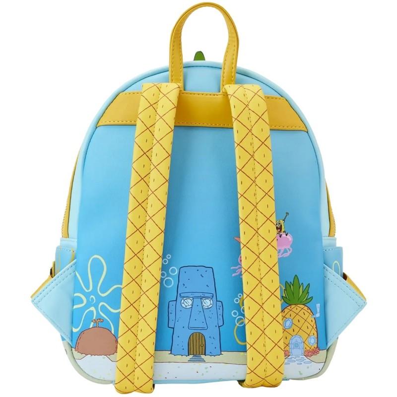 Dragon Ball - S.H.Figuart - Action Figure - Raditz