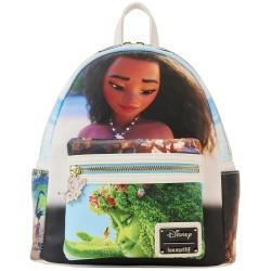 Super Mini-Pla - Denshi Gatta Bio Robo (set 1 et 2 complet)