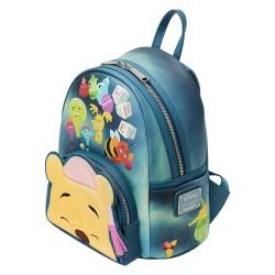 Iron Man - Mug cup