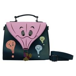 Mug - Metal Gear Solid - FOXHOUND - Subli