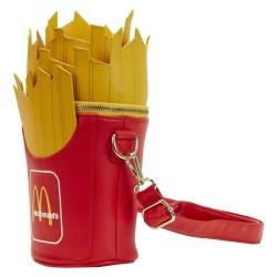 Lampe - Super Mario - Fleur de feu