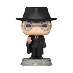 Mug - Halloween Mimiku - Pokemon