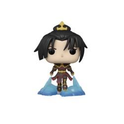 Mug 3D - Tardis - Dr Who