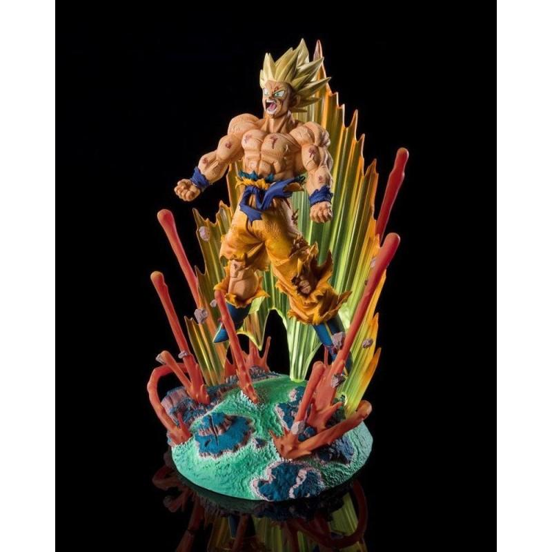 Pokemon - Mug cup - Eevee