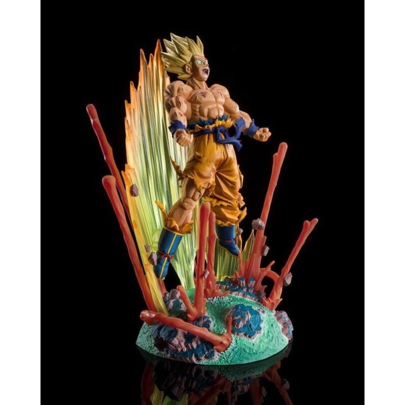 Pokemon - Mug cup - Pikachu