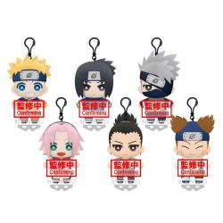 Lampe - 3D - Hyrule Crest - Zelda