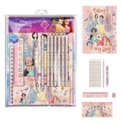 Mug 3D - Don't Open Dead Inside - Walking Dead