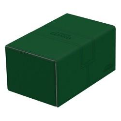 Tapis de souris souple - DeLorean - Retour vers le Futur