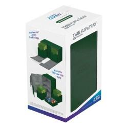 Tapis de souris souple - Bouclier - Captain America
