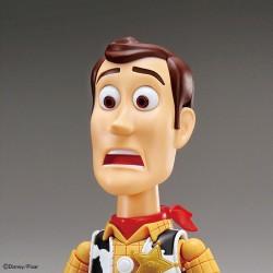 Peluche - Yoshi - Super Mario