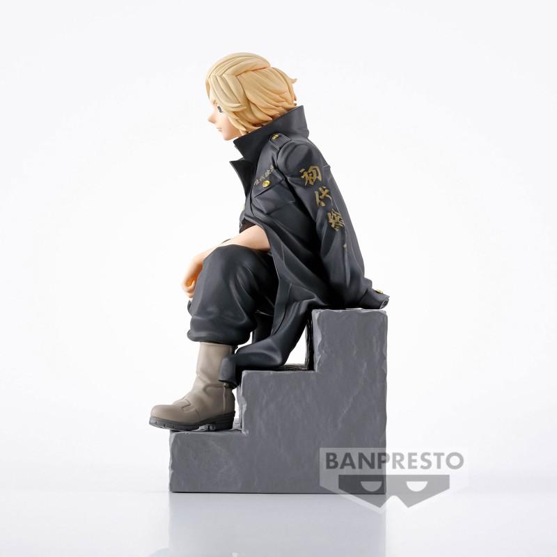Pokemon - T-shirt - Squares - Enfant 5 - 6