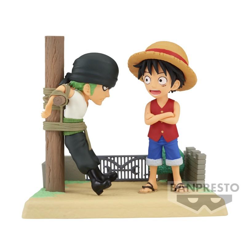 Pokemon - T-shirt - Squares - Enfant 7 - 8