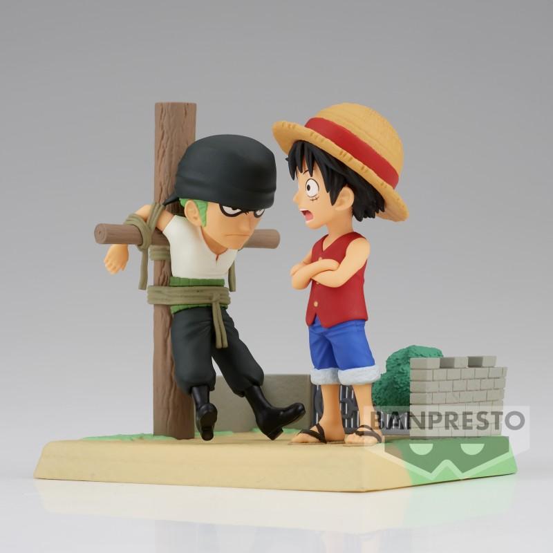 Pokemon - T-shirt - Squares - Enfant 12 - 13