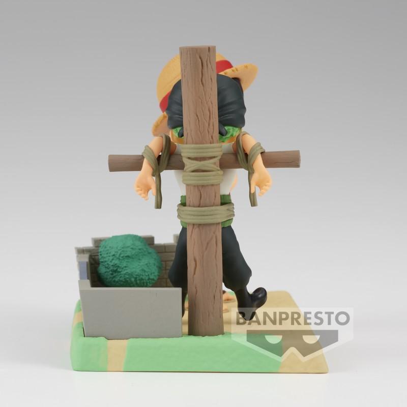Aladdin - T-shirt - Genie Face - M - M Homme