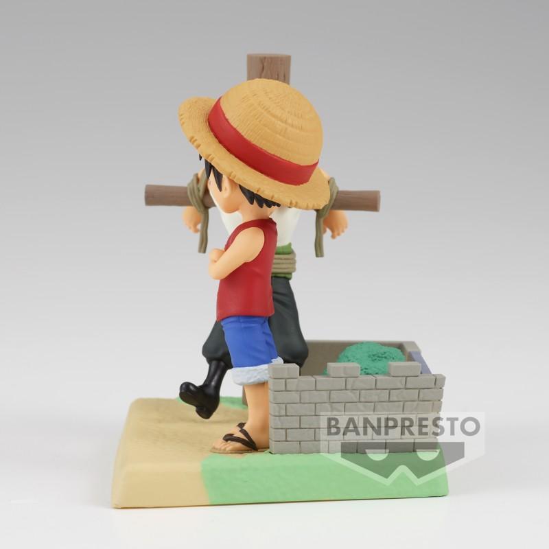 Aladdin - T-shirt - Genie Face - L - L Homme