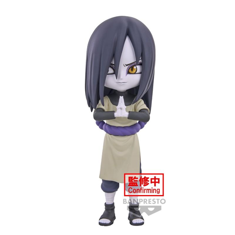 Aladdin - T-shirt - Genie Face - XL - XL Homme
