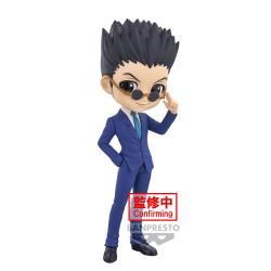 Lampe LED - Pikachu - Pokemon