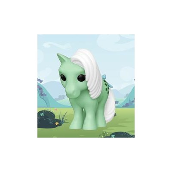 Minty - My Little Pony (62) - POP Animation