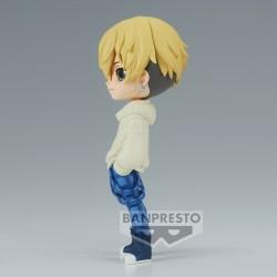 Naruto Uzumaki - Vibration Stars - Naruto