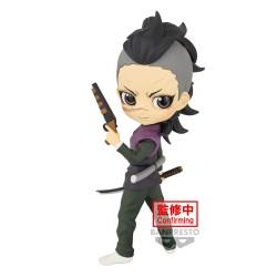 Real Grade Last Shooting Zeong Effect - Gundam - Maquette
