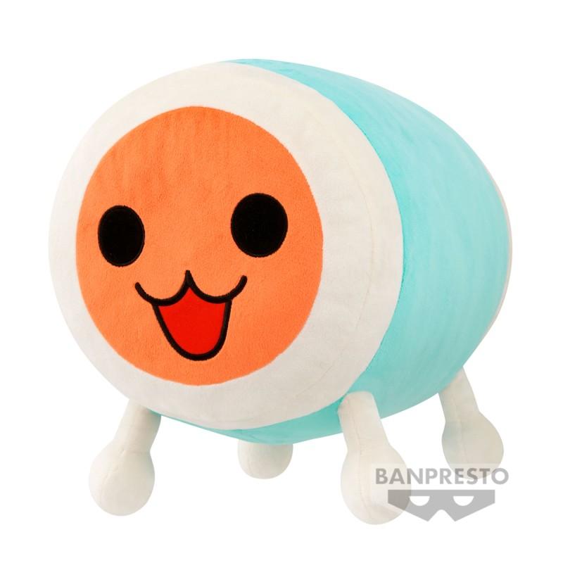 Escape Game - Escape Box - Le triangle des Bermudes