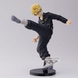 Parapluie - Batman - Logo