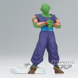 Pokemon - Keychain