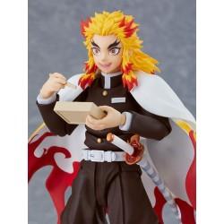 Butterscotch - My Little Pony (64) - POP Animation