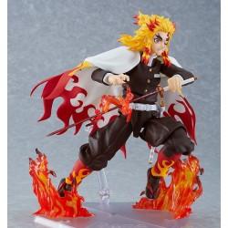 Snuzzle - My Little Pony (65) - POP Animation